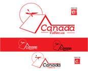 Design logo and brand identity için Graphic Design35 No.lu Yarışma Girdisi