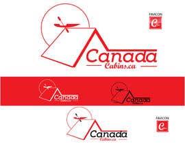 llewlyngrant tarafından Design logo and brand identity için no 35