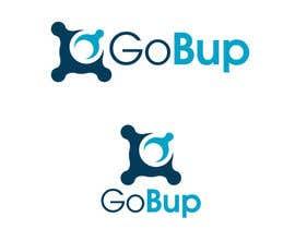 jaywdesign tarafından Logo Design |  Social Network için no 36