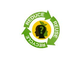 #17 for Design a Logo for a waste separation help site by STPL2013