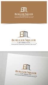 aliciavector tarafından Design a Logo for Business Law Firm için no 144