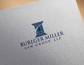 farzana1994 tarafından Design a Logo for Business Law Firm için no 68
