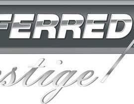 Nro 9 kilpailuun Design a Logo käyttäjältä portasjm