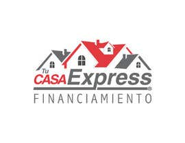 #28 untuk Re-Design LOGO and MASCOT for Tu Casa Express oleh Vanai