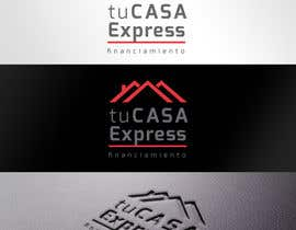 #60 untuk Re-Design LOGO and MASCOT for Tu Casa Express oleh agencja
