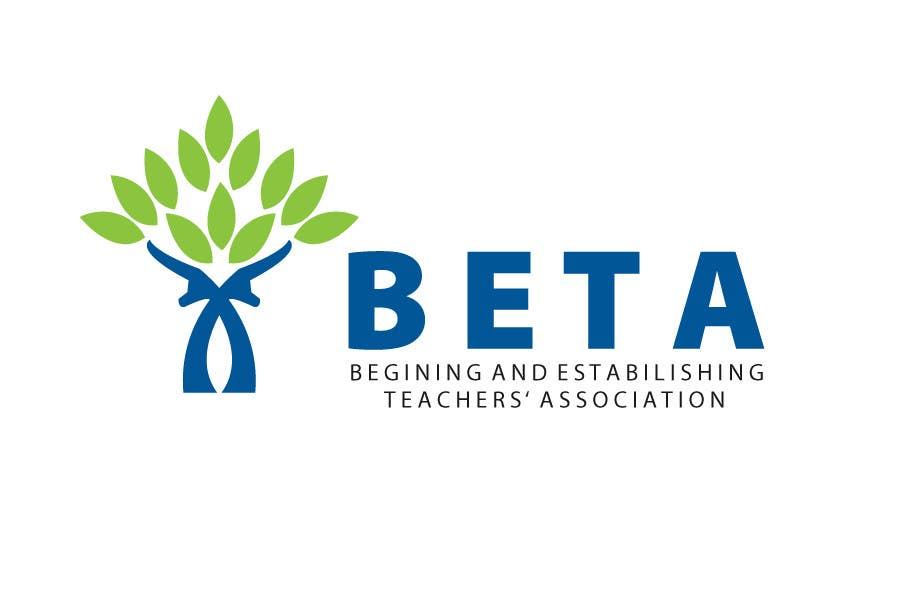 Inscrição nº 424 do Concurso para Logo Design for BETA - Beginning and Establishing Teachers' Association