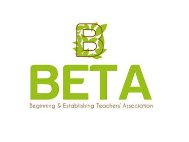 #437 cho Logo Design for BETA - Beginning and Establishing Teachers' Association bởi rraja14