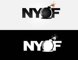 icechuy22 tarafından Logo Design NYOF için no 144