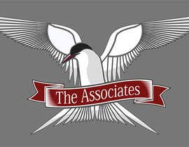 #46 para Design a Logo for Business Cards and Website, clothing patches por infiniteDesigns1