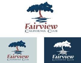 jasminajevtic tarafından Design a Logo for Fairview community için no 41