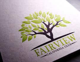 logomafiaa tarafından Design a Logo for Fairview community için no 43