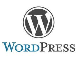 #4 untuk Repair wordpress site . URGENT !! oleh juicyscript