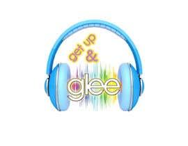 KellyTso tarafından Design a Music Club logo için no 34