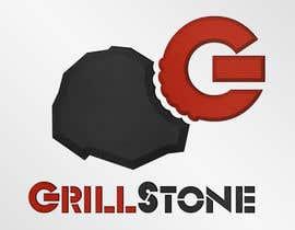 #65 для Logo Design/Разработка логотипа  (restaurant equipment). от UnstableEntropy