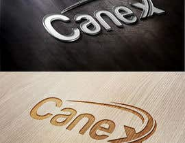 premkumar112 tarafından Design a Logo for Canex için no 95