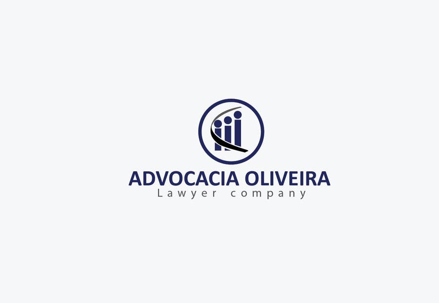 #56 for Design a Logo for Lawyer company by logofarmer