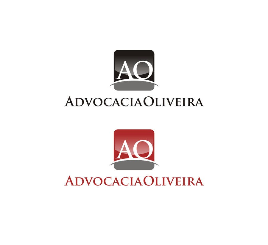 #37 for Design a Logo for Lawyer company by Superiots