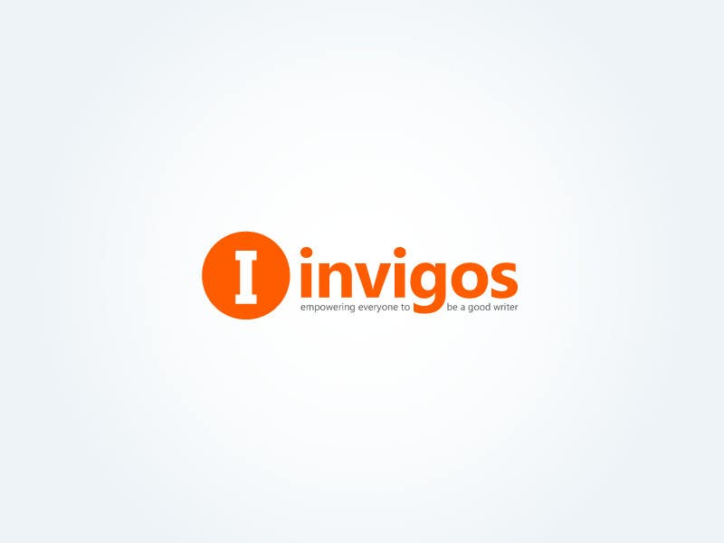 #443 for Design a Logo for Invigos by aqstudio