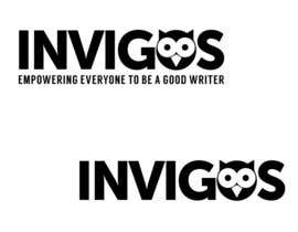 nº 446 pour Design a Logo for Invigos par rogerweikers