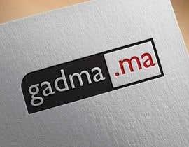 Nro 47 kilpailuun Design a Logo for new job search engine käyttäjältä saonmahmud2