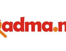 Nro 54 kilpailuun Design a Logo for new job search engine käyttäjältä mhm29