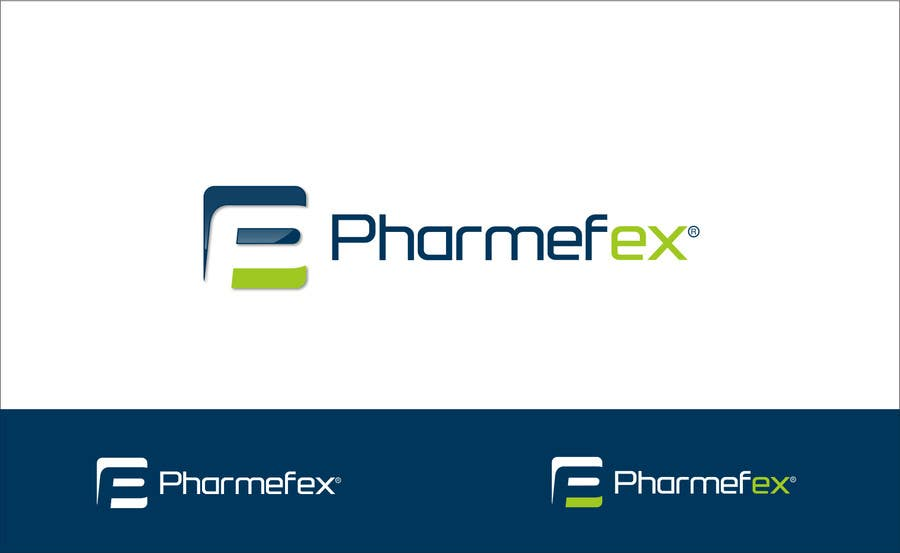 #77 for Logo for Biopharmaceutical Consulting business by taganherbord