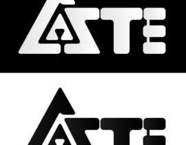 #226 for Design a Logo for Caste website af vvDevelop