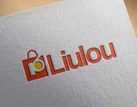 Nro 81 kilpailuun Creative logo for an E-commerce/Marketing Business käyttäjältä elena13vw