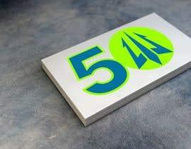 #21 for Design a Logo by jlangarita