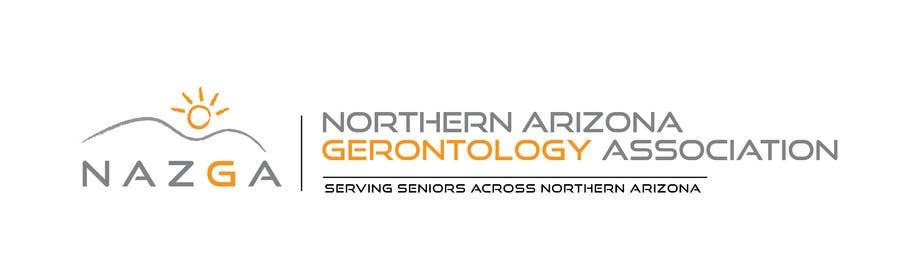 Penyertaan Peraduan #55 untuk Design a Logo for Gerontology Association