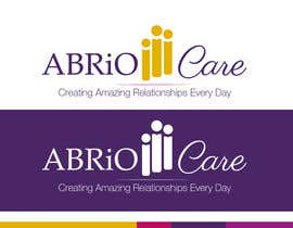 #15 for Design a Logo for Homecare Company by LEDUARDO