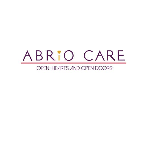 #2 for Design a Logo for Homecare Company by HerDarcy