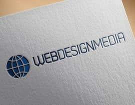 Nro 9 kilpailuun design a logo käyttäjältä ouzmetu