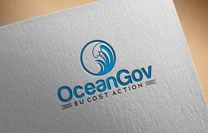 anurag132115 tarafından Design a Logo 'OceanGov' Science Network için no 146