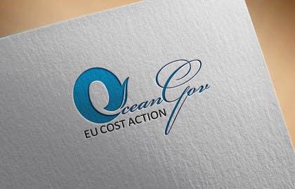 anurag132115 tarafından Design a Logo 'OceanGov' Science Network için no 147