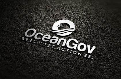 anurag132115 tarafından Design a Logo 'OceanGov' Science Network için no 153