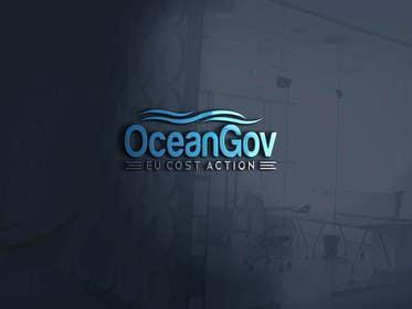 anurag132115 tarafından Design a Logo 'OceanGov' Science Network için no 158