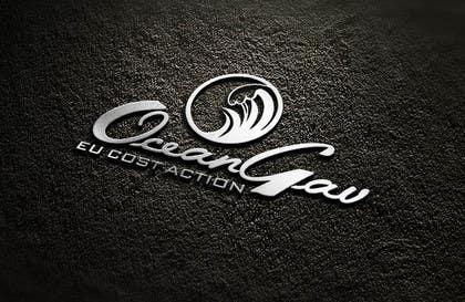 anurag132115 tarafından Design a Logo 'OceanGov' Science Network için no 161