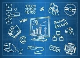 Konkurrenceindlæg #                                        7                                      for                                         Capture information for store website sales flyers and enter into spreadsheet