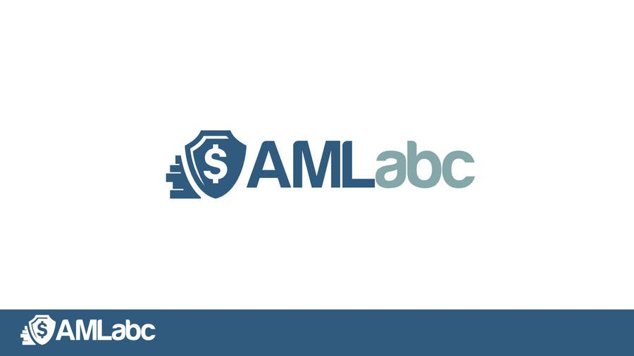 #10 for Design a Logo for AMLabc.com by speedpro02