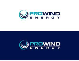 #273 for Logo Design for www.prowindenergy.com af philboy