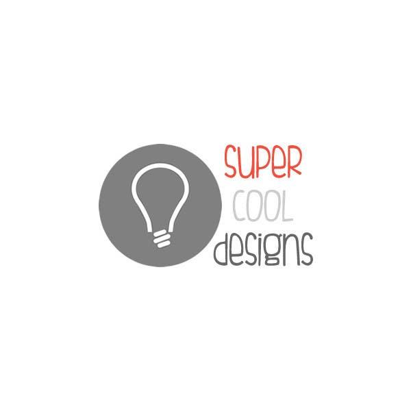 #6 for Creative Logo Design by apptoweb