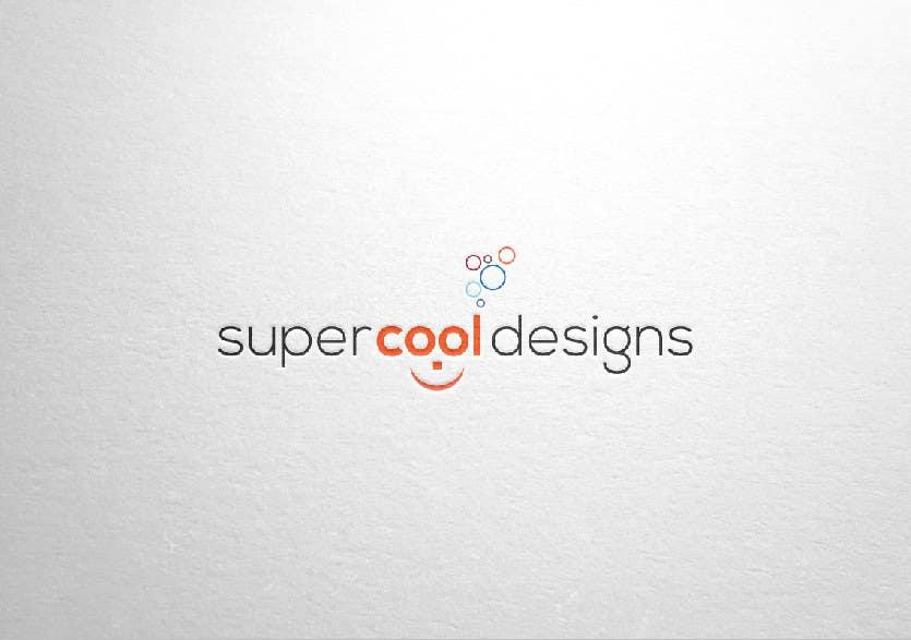 #20 for Creative Logo Design by sskander22