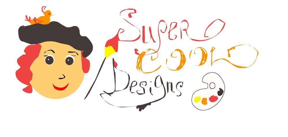 #51 for Creative Logo Design by Daredevilina