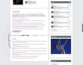 #2 for Write an Engineertomorrow.com article by eeemizan