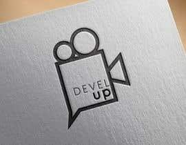 Nro 5 kilpailuun Design my Logo and Business Card käyttäjältä agusprieto