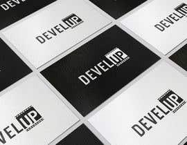 Nro 226 kilpailuun Design my Logo and Business Card käyttäjältä Ekballo