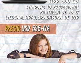 Josemende tarafından Diseñar Imagen para Nesletter için no 3