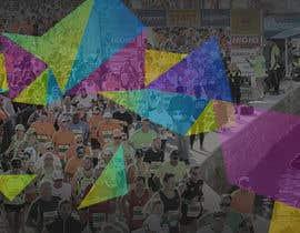 Nro 9 kilpailuun Website Photo/Header käyttäjältä tasarimabi