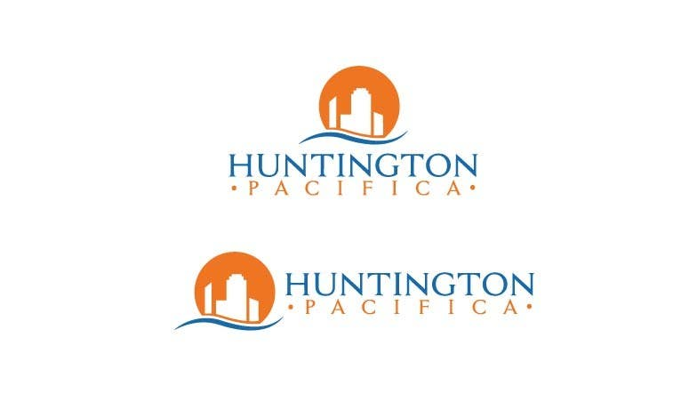 #65 for Design a Logo for Commercial Building by jass191